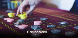 Casino Siteleri giris islemleri